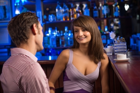 pasto divorced singles dating site Welcome to the simplest online dating site to date, flirt, or just chat with divorced singles it's free to register, view photos, and send messages to single divorced men and.