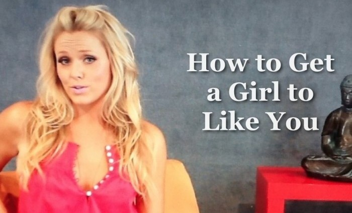 How To Attract A Girl Who Is Hookup Someone Else