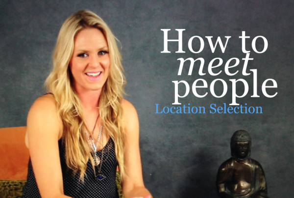 How to meet people - Location Selection.001