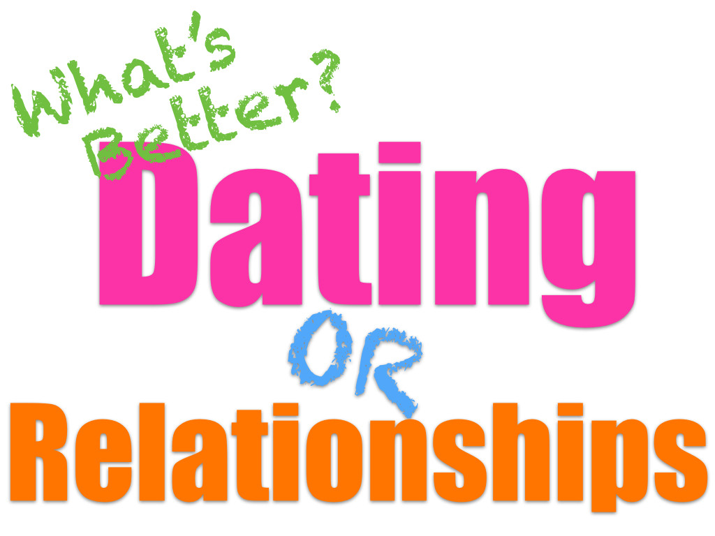 new free dating and chatting sites