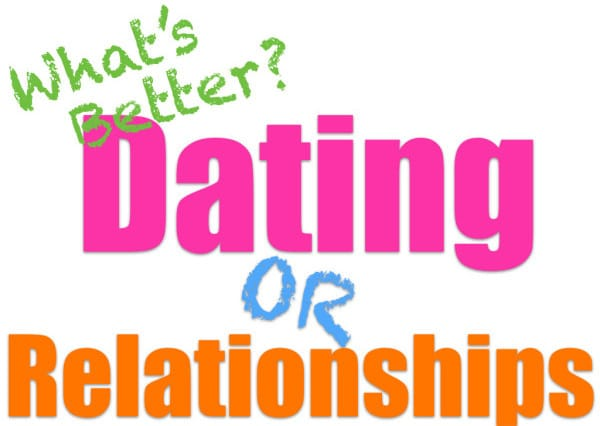 free online dating & chat in long point Others, start real-life free dating, meeting each other for rear occasions, for example, while being on a business trip, etc open relationships there are couples that in the course of time and their marriage came to the conclusion that there is nothing left between them, but for the reasons like children, mutual property, etc, cannot separate.
