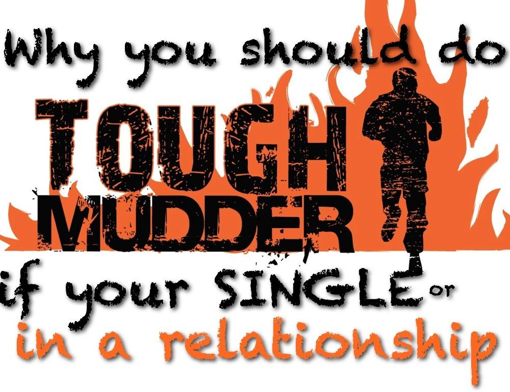 Tough Mudder thumbnail