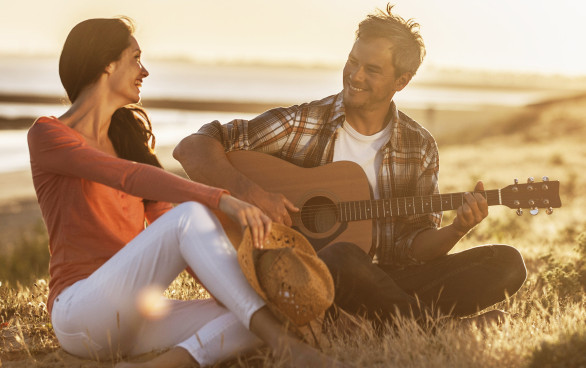 dating coaches san francisco Individuals trouble finding dating prospects tired of searching, unsuccessful first dates ready for your connected, happy & satisfying relationship.