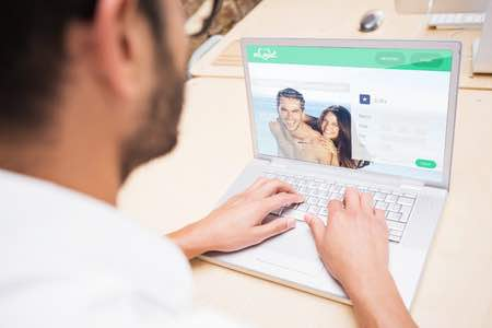 free dating sites for 50 year olds