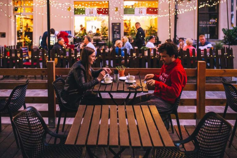 third date questions to ask a woman
