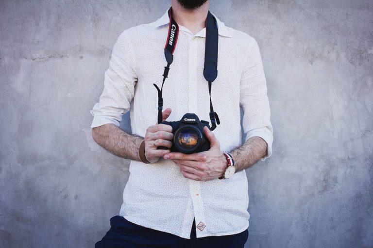 online dating photo tips for men