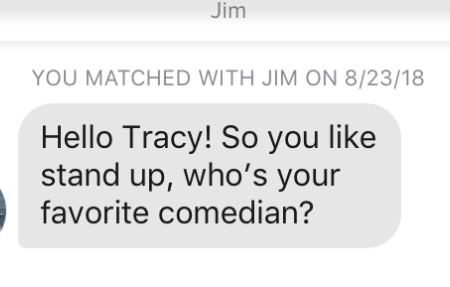 tinder icebreakers for guys