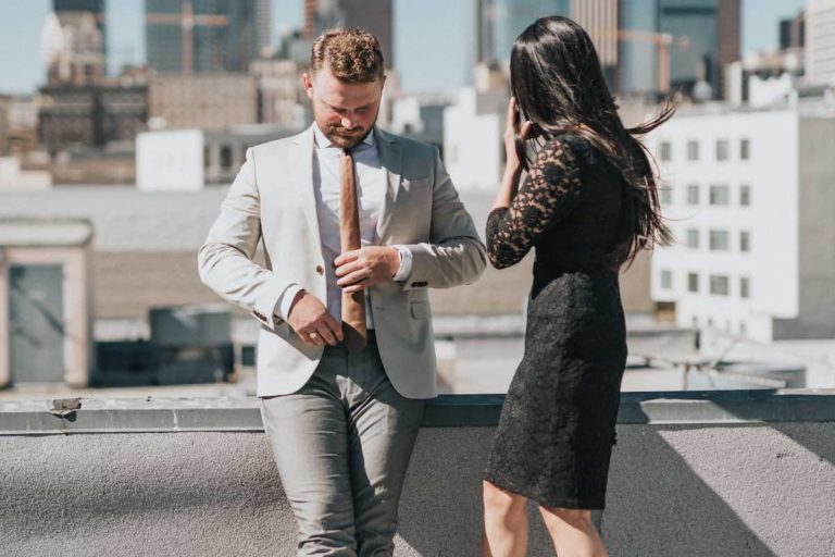 how to find the right dating coach