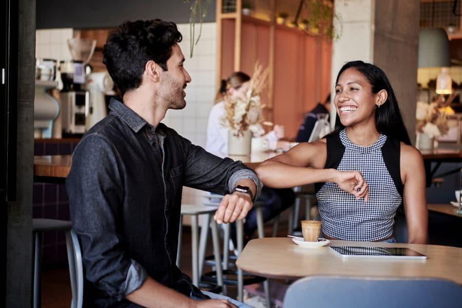speed dating antananarivo