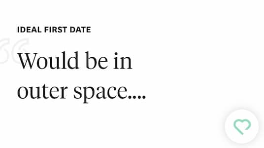161 of the Best Hinge Answers for Guys Who Want More Dates