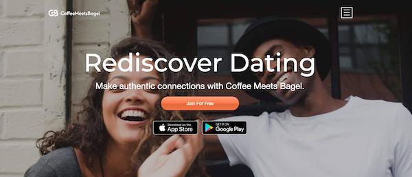 Coffee Meets Bagel Facebook Reddit One Night Stand Bumble Jzu Dom Zdravlja Tesanj