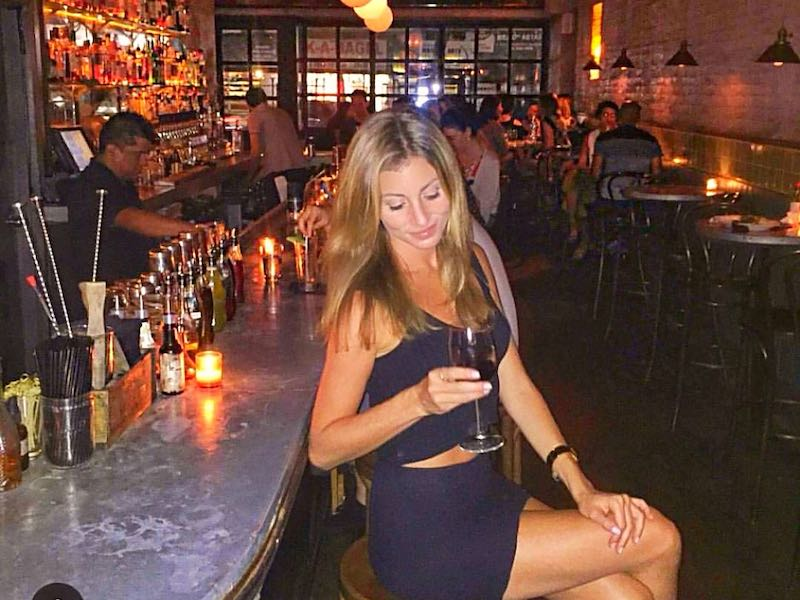 Hookup spots nyc - Zagreb,[Dating sites india quora|Speed dating free nyc|Casual dating to commitment].