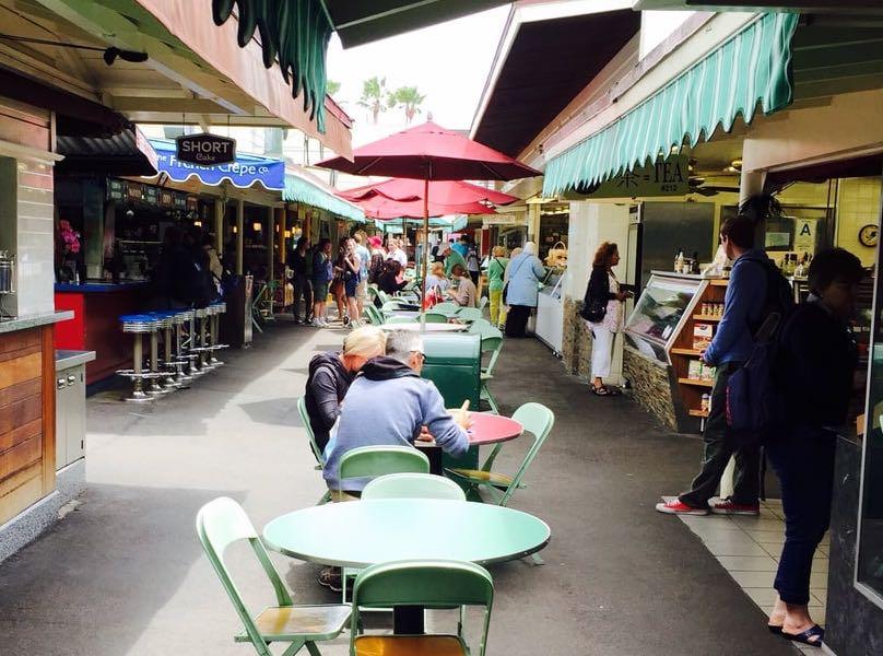original farmers market los angeles