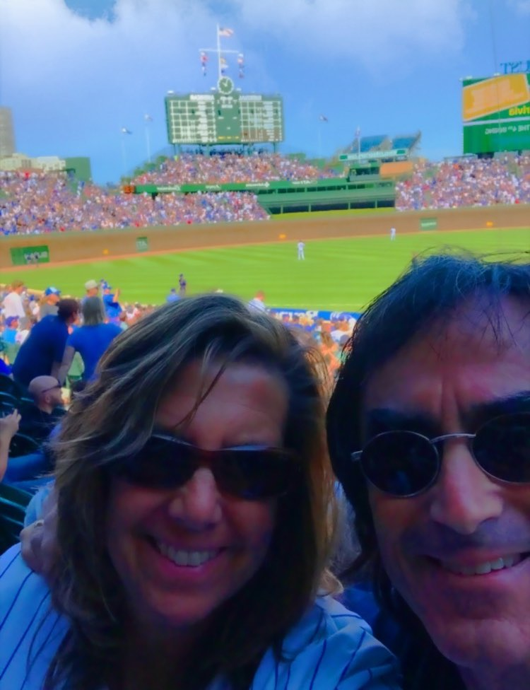date ideas for couples chicago