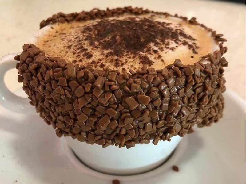 chocolate date idea miami