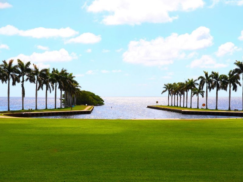 Deering Estate Second Date Ideas Miami