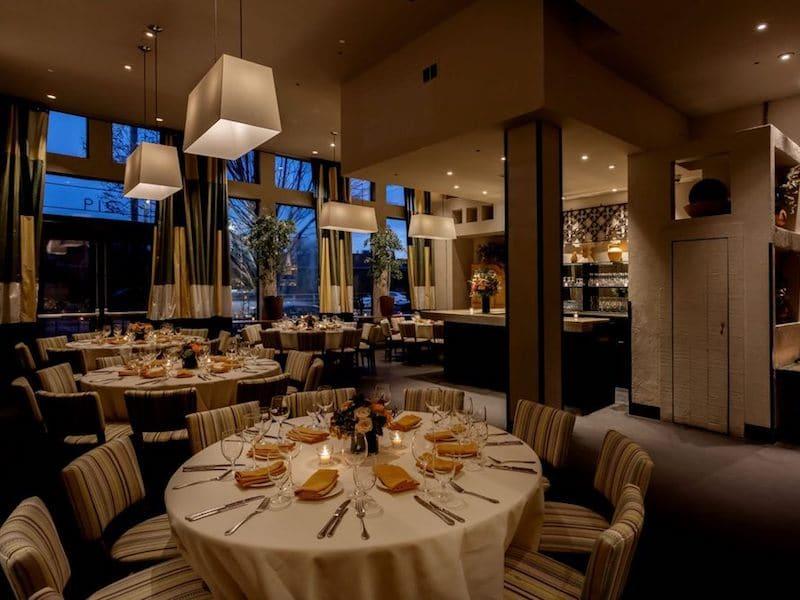 date night boston restaurants