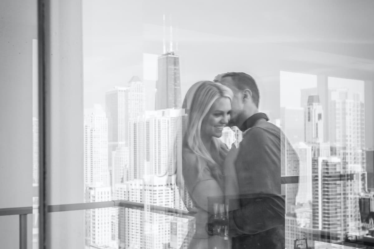 best matchmakers in chicago