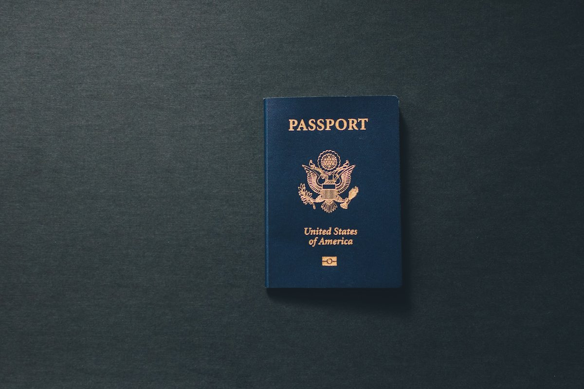 how to use tinder passport