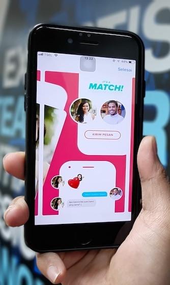 dating-apps-3.jpg