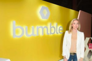 bumble best dating app