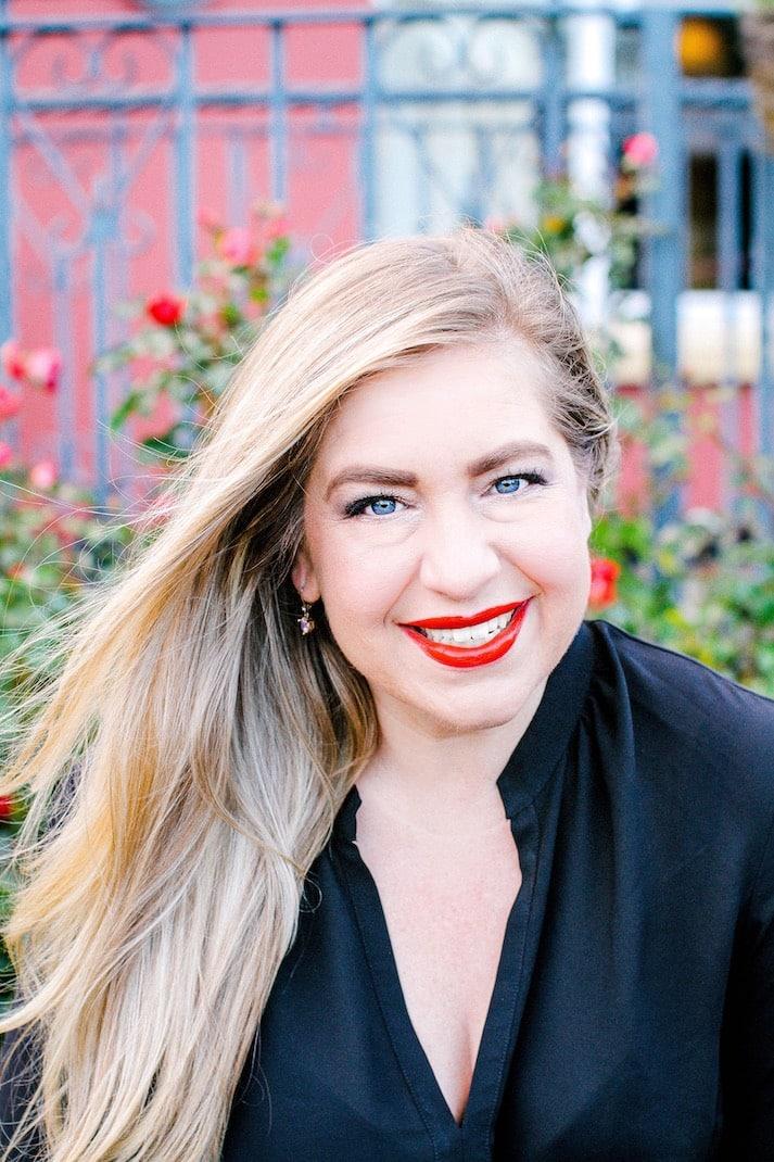 jessica ruscello sf dating app photographer