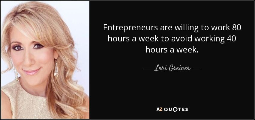 how to date an entrepreneur woman