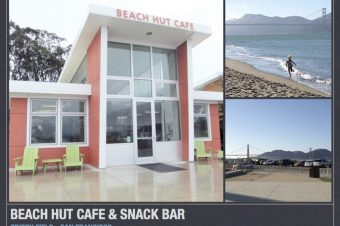 BEACH-HUT-CAFE-