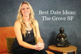 Best-Date-Ideas-The-Grove-SF.001