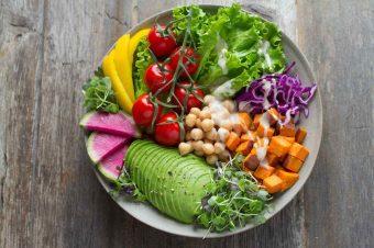 is green singles the best vegan dating site