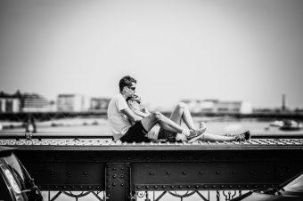 Mindful dating tips for men