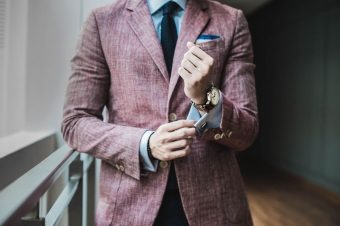 dating tips for busy professionals