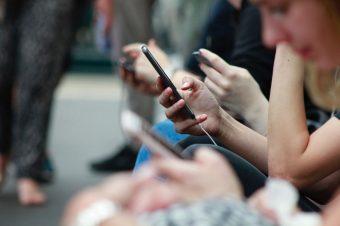 dating apps beside tinder